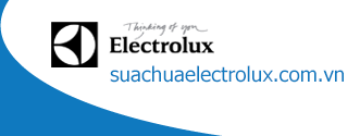 Trung Tâm Bảo Hành Máy Giặt Electrolux Hà Nội