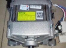 Động cơ máy giặt Electrolux