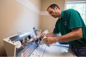 Sửa máy giặt Electrolux taỊ Cầu giấy