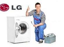 Sửa máy giặt LG không mở cửa