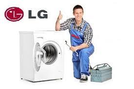 Cách sửa máy giặt LG mất nguồn