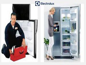 Sửa chữa tủ lạnh chuyên nghiệp tại Hà Nội