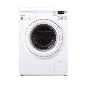 bảo hành máy giặt Hitachi