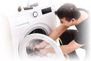 Sửa máy giặt Electrolux tại Bán đảo linh đàm