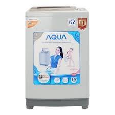 Bảo hành máy giặt Aqua tại Hà Nội