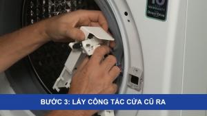 cong-tac3