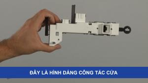 cong-tac4