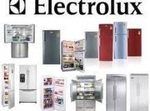 Sửa tủ lạnh Electrolux tại Gia Lâm UY TÍN