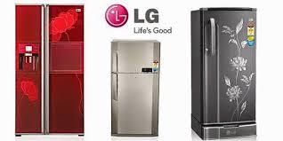 bảo hành sửa tủ lạnh LG tại hà nội
