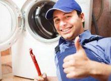 Sửa máy giặt Electrolux tại Mỹ Đình