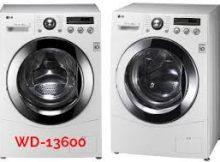Sửa máy giặt LG tại Hà Nội uy tín