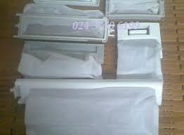 Bán túi lọc rác máy giặt giá rẻ tại nhà