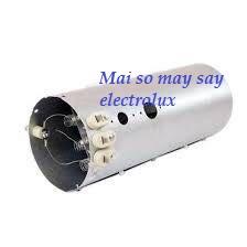 ong-mai-so1