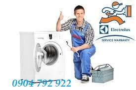 Sửa máy giặt Electrolux tại Mỗ Lao Hà Đông