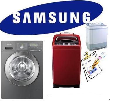 Trung tâm bảo hành máy giặt Sam Sung tại vĩnh phúc