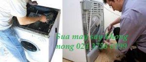 sua-may-say-khong-nong