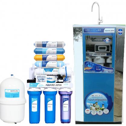 Chuyên cung cấp máy lọc nước RO chính hãng