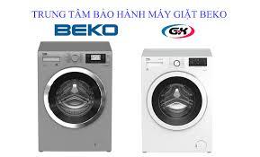 bao-hanh-beko-tai-ha-noi
