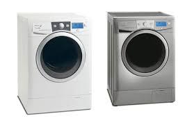bảo hanh máy giặt Fagof